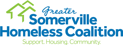 Somerville Homeless Coalition Logo